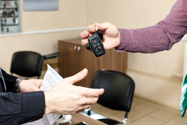 Comment vendre votre voiture : Ce que vous devez savoir