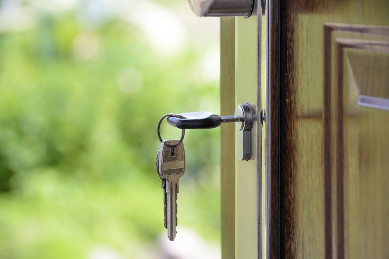 Tout savoir pour réussir la vente a domicile