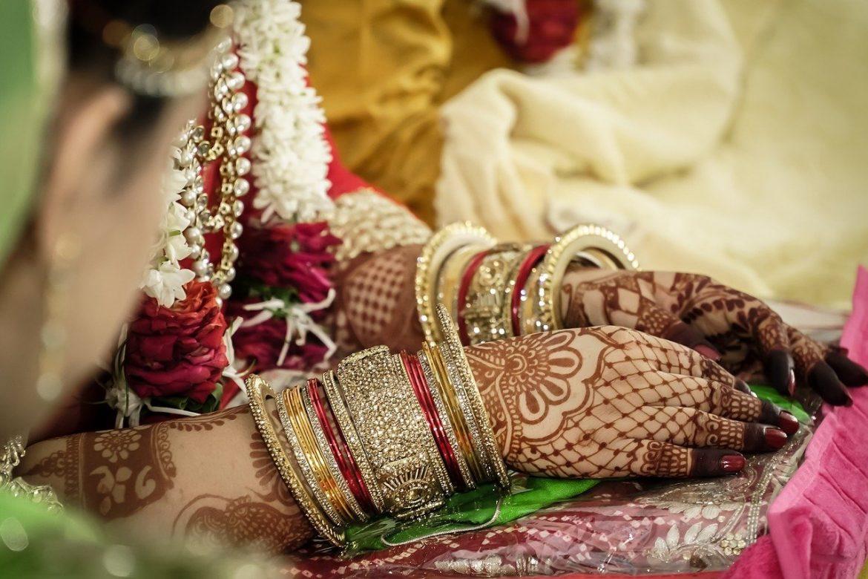 Maharajas, mythes et mystères : L'histoire fascinante des bijoux et de la joaillerie en Inde