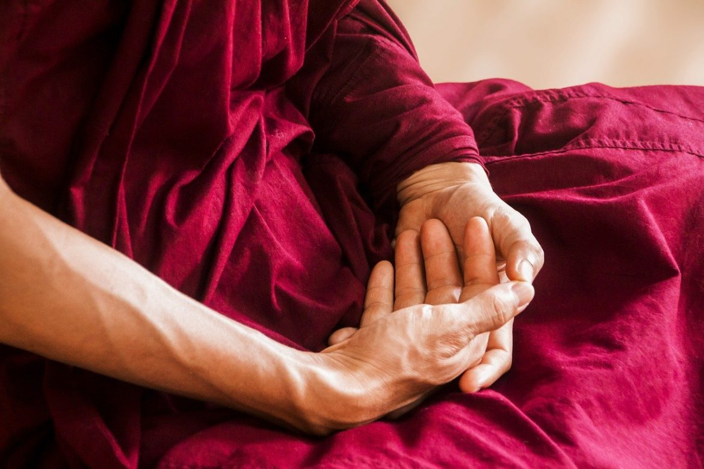 Tout ce qu'il faut savoir de la méditation transcendantale
