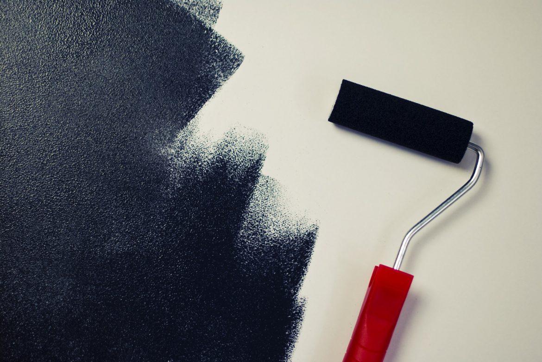 6 secrets pour utiliser la peinture mate