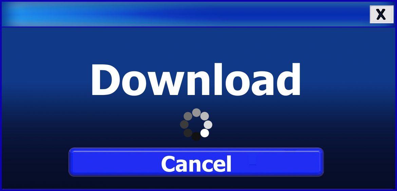 Les alternatives à The Pirate Bay : Les 10 sites de torrents les plus populaires